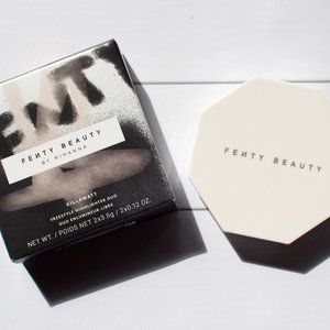 Fenty Metal Moon Killawatt Freestyle Highlighter